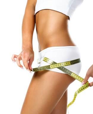 Mehr Lebensqualität durch gesunden Körper sowie gesunden Darm