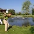 Golfurlaub in Radstadt SalzburgerLand