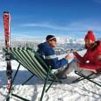 Winterurlaub im Zentrum von Ski Amade u. bei Obertauern