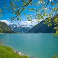 Sommerurlaub – warum nicht in Österreich?
