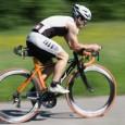 Amade Radmarathon im Salzburger Land