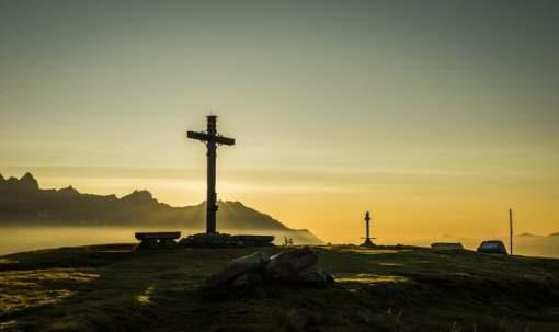 © Tourismusverband Radstadt - Fotograf: Lorenz Masse